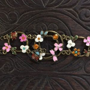 Jewelry - 4 for $10 Vintage inspired bracelet